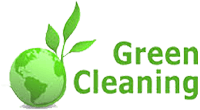 green-house-cleaning